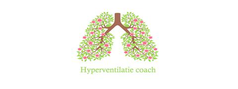 hyperventilatie-coach