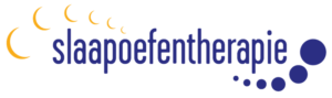Slaapoefentherapie_logo-1-300x89