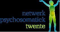netwerk-psychosomatiek-twente